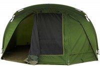 Карповая палатка DAM MAD Habitat Madtexx 2 Man (52312)