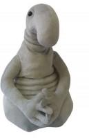 Мягкая игрушка FANCY Ждун 36 см