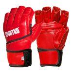 Снарядные перчатки Sportko (СК-ПК-4 б\пал)