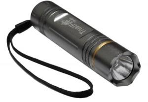 Фонарь TrustFire TR-801 (Cree XR-E, 230 люмен, 1 режим, 1x18650)