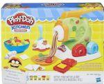 Игровой набор Hasbro Play-Doh Машинка для лапши
