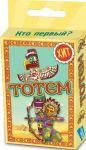 Настольная игра Dream Makers 'Тотем Cards'