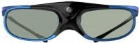 Подарок 3D очки XGIMI DLP-Link G102L