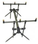 Подставка Fishing ROI Rod Pod SBD-122