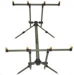 Подставка Fishing ROI Rod Pod SBE-122