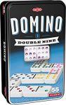 Настольная игра Tactic 'Домино дубль 9' (53914)