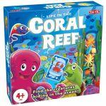 Настольная игра Tactic 'Коралловый риф' (54546)