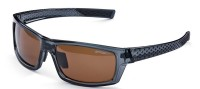 Очки DAM Effzet Pro Sunglasses Amber (52470)