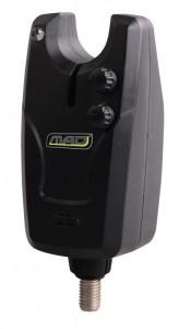 Сигнализатор клева MAD D-Fender Bite Alarm (8400013)