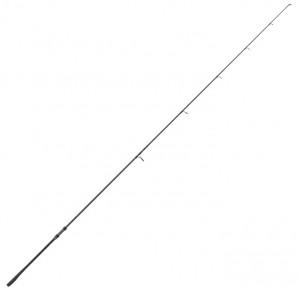 Карповое удилище DAM Mad M3 3,60м 3.50lbs / 50мм (52784)