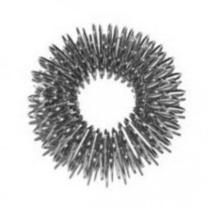 Массажер су-джок Кольцо на палец №1 (MS-1254)