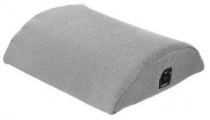Подушка массажная вибрирующая (MS-1230)