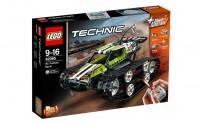 Конструктор LEGO Technic 'Скоростной вездеход с ДУ' (42065)