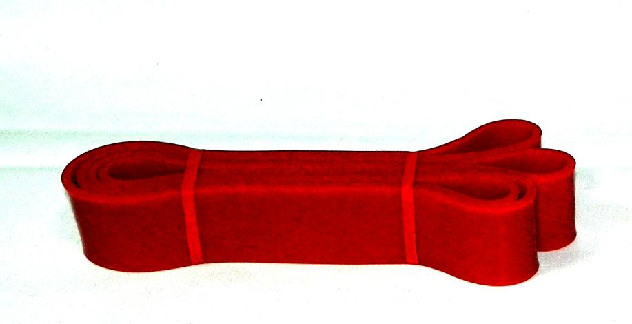 Купить Резиновая петля для тренировок (усилие 30-80 кг) (OnhillSport) (SP-0546-3)