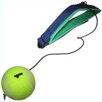 Тренажер FIGHT BALL (боевой мяч) (60 см) (OnhillSport) (SP-0502-1)