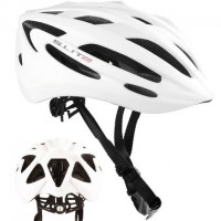 Велошлем BH S.Lite BL T White S/M (BH 690010300)