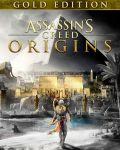 игра Ключ для Assassin's Creed: Origins Gold Edition