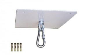 Крепление потолочное для боксерского мешка OnhillSport (OS-0306-1)