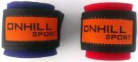 Напульсник OnhillSport 'Soft' (OS-0374)