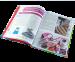 фото страниц Библия кройки и шитья #2