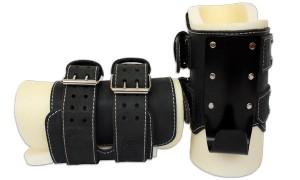 Гравитационные (инверсионные) ботинки OnhillSport 'New Age' (OS-0305)