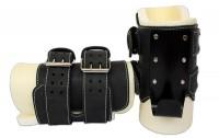 Гравитационные ботинки OnhillSport 'NewAGE Comfort' (OS-0360)