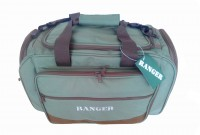 Пикниковый набор Ranger Pic Rest (НВ4-605) (на 4 персоны)