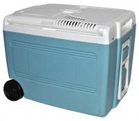 Автохолодильник Ezetil E-40 R/C 12/230 V EEI (4020716677620)