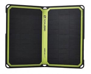 Солнечная панель Goal Zero 'Nomad 14 Plus' (11804)