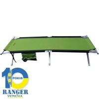 Кемпинговая раскладушка  Ranger (BD 630-82701)