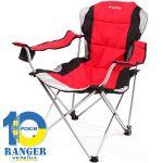 Кресло раскладное Ranger FC750-052 (SL-010)