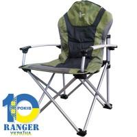 Кресло раскладное Ranger Скаут FC750-21309