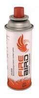 Газовый баллон FireBird (FG-0220)