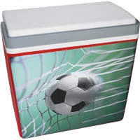Контейнер изотермический Ezetil S&F25 'Футбольный мяч' (4020716803715)