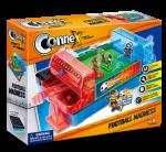 Набор научно-игровой Amazing Toys 'Футбольное безумие' (38612)
