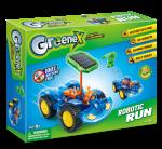 Набор научно-игровой Amazing Toys 'Кибергонки' (36509)