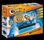 Набор научно-игровой Amazing Toys Попади в 'яблочко' (38604)