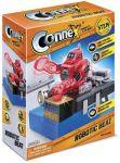 Набор научно-игровой Amazing Toys 'Удар робота' (38841)