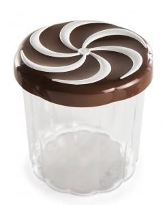 Контейнер для сладостей, печенья Snips 2.6 л (8001136007194)