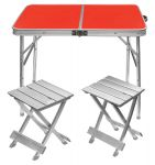 Набор мебели для пикника Time Eco TE-021 AS (5268548552589)