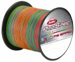 Шнур Berkley Pro Spec 5x10 PE Braid 450m 0,25mm 24.6kg (1383710)
