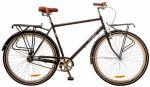 Велосипед Dorozhnik Comfort Male 28