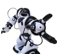 Робот р/у `Robowisdom интерактивный`(28091)
