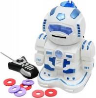 Робот р/у (TT333)