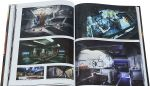 фото страниц Мир игры DOOM #4