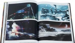 фото страниц Мир игры DOOM #2