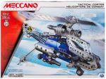 Конструктор  Meccano `Вертолет` (6024816)