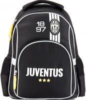 Рюкзак школьный Kite 513 'AC Juventus' (JV17-513S)