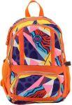 Рюкзак школьный GoPack 102 GО (GO17-102M)