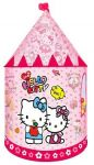 Игровая палатка `Hello Kitty Шатер` (SG7033)